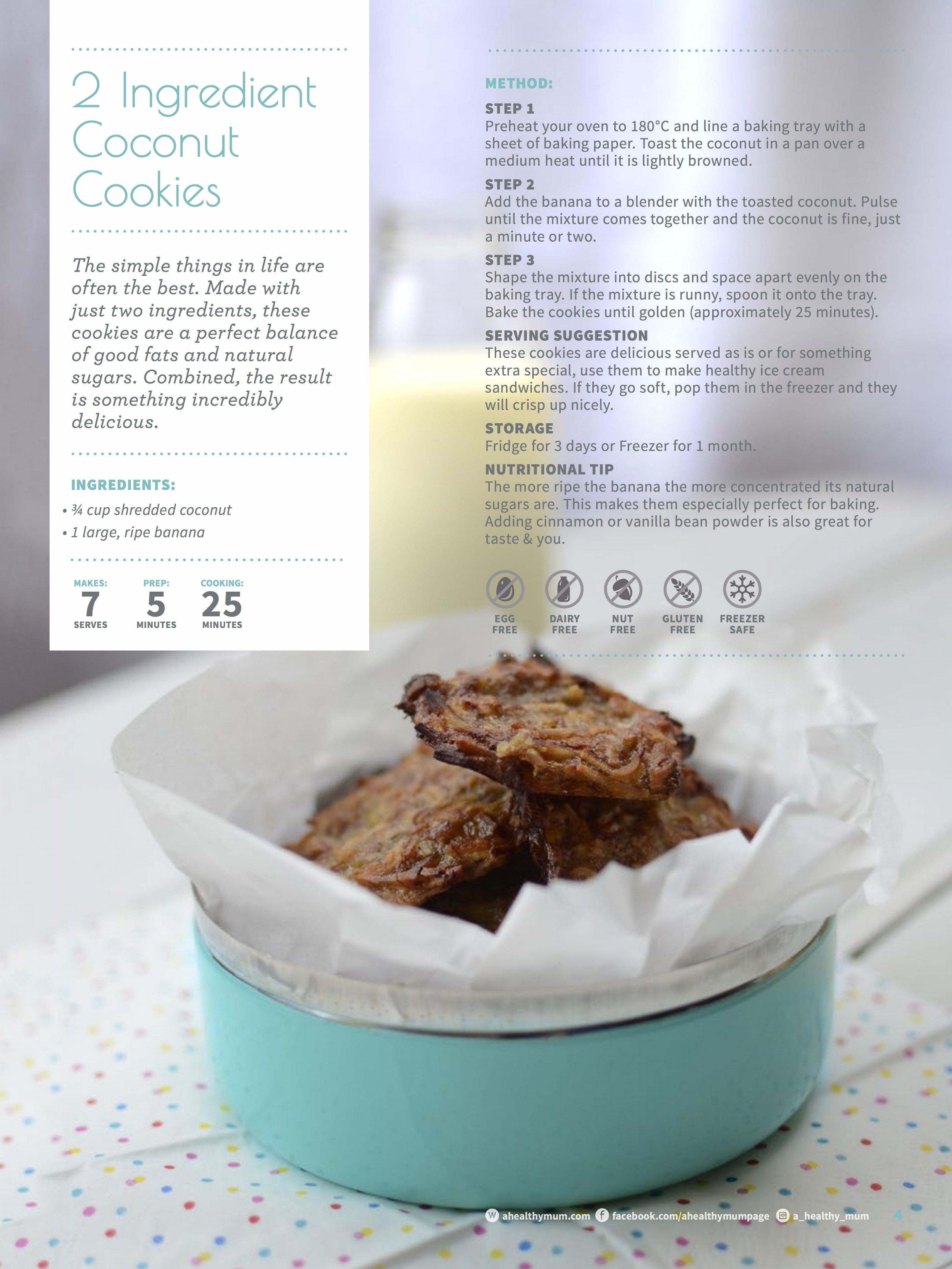 AHealthyMum-2ingcookies