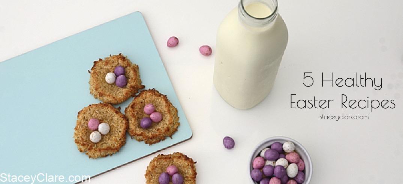 Healthy-Easter-Treats-Recipes