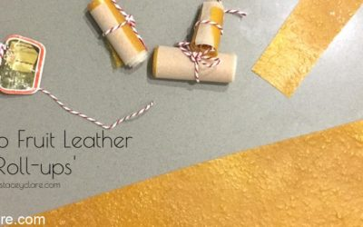 How-to-make-mango-fruit-leather-in-your-home-oven