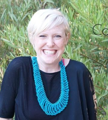 Review of institute integrative nutrition health coach course