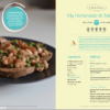Wholefoods breakfast recipes by Stacey Clare