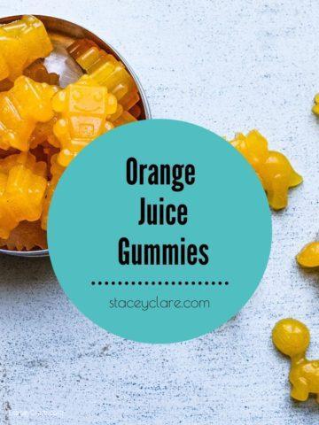 Orange-juice-gummies-recipe