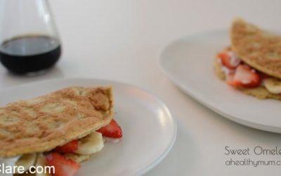 Healthy-Breakast_Recipe