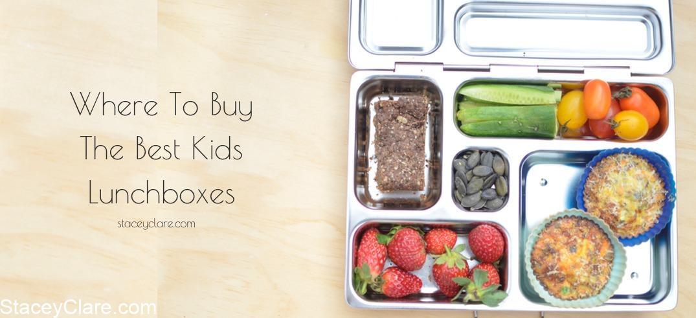 best-kids-eco-lunchbox-planet-box