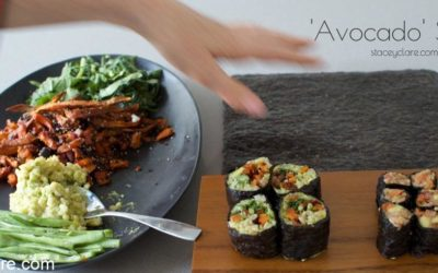 how-to-make-sushi-with-kids