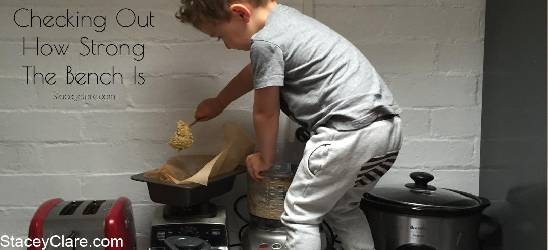 budget-kitchen-reno-stacey-clare