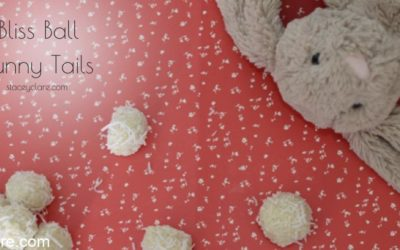 easter-bunny-tail-bliss-ball-recipe