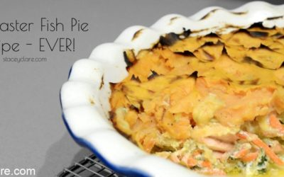 healthy-fish-pie-recipe-for-fussy-kids