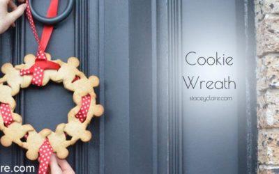 Cookie-Christmas-Wreath-healthy