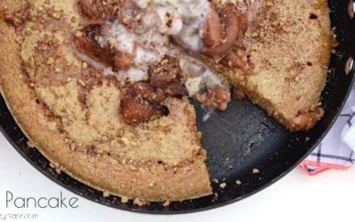 egg-free-pancake-recipe