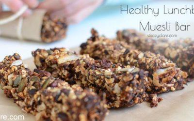 seed-muesli-bar-paleo-kids-recipe