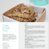 healthy-lunchbox-recipes-cookbook-stacey-sample-4