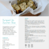 healthy-lunchbox-recipes-cookbook-stacey-sample-6