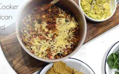 mexican-beef-slow-cooker-recipe