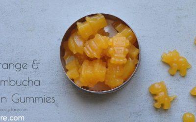 Orange-kombucha-gummie-gelatin-recipe