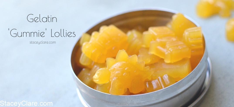 Gummie-kids-gelatin-recipes