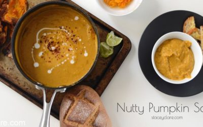 wholefoods-pumpkin-soup-dinner-kids-recipe