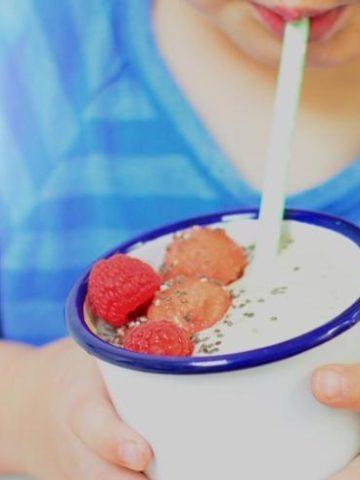 quick-fruit-vegetable-kids-smoothie-raffertys