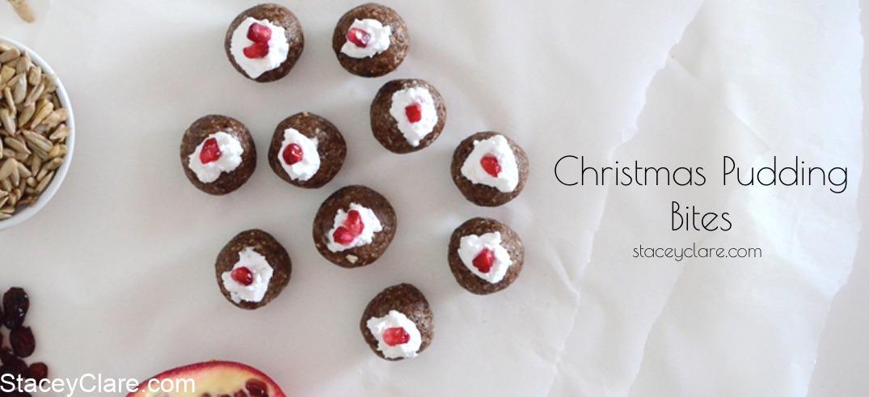 raw-christmas-pudding-bites