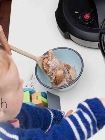 family-meal-saving-ideas