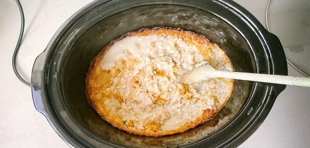 Slow-Cooker-Porridge-Recipe
