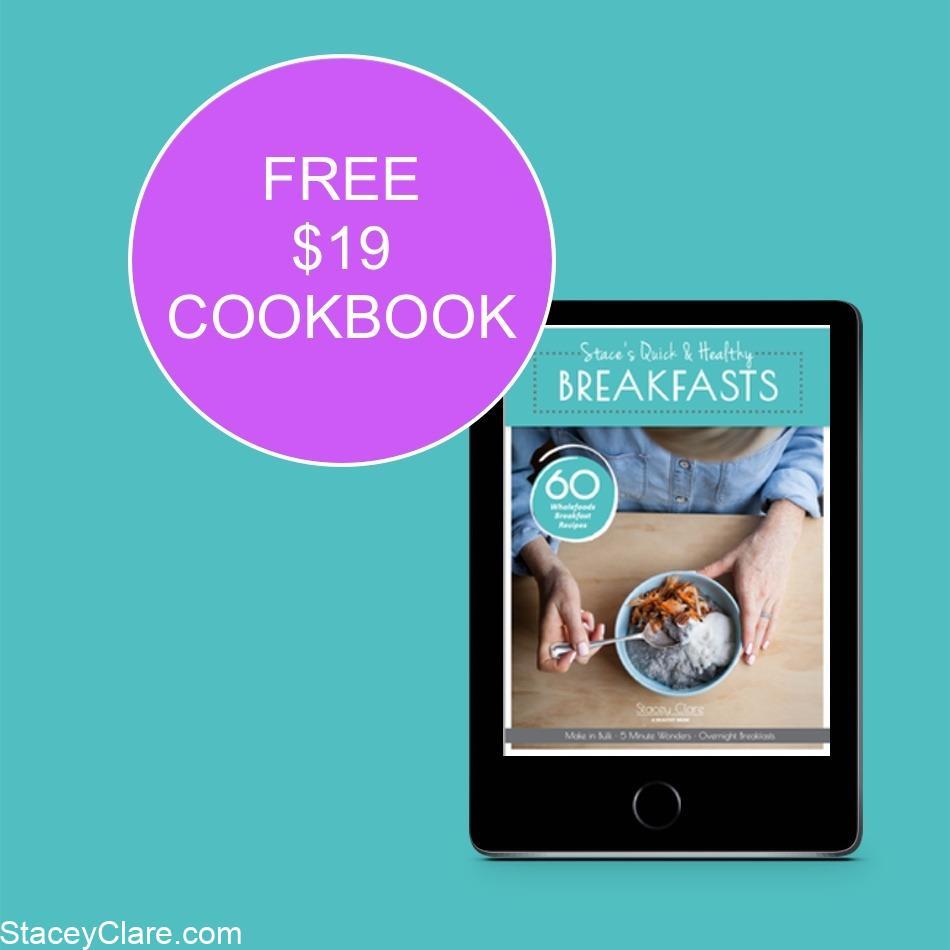 stacey-clare-breakfast-ebook