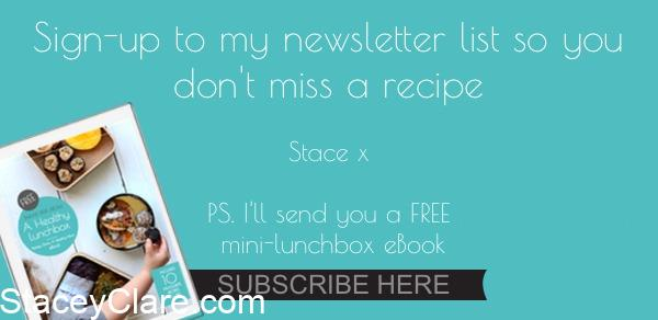 stacey-clare-healthy-mum-blog